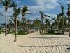 RIU PALACE MEXICO, RIVIERA MAYA, BEACH