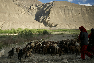 Wakhan Valley 178