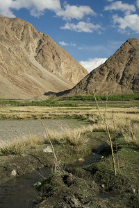 Wakhan Valley 42
