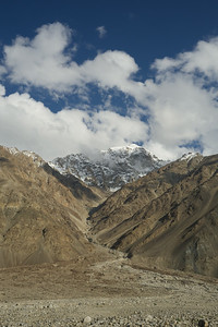 Wakhan Valley 22