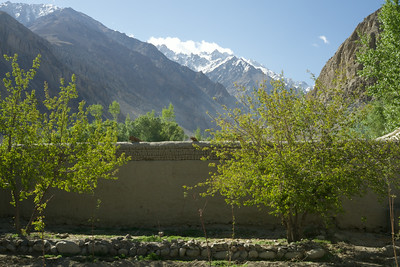 Wakhan Valley 75