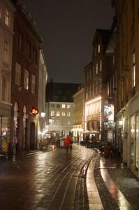 Copenhagen Architecture 62