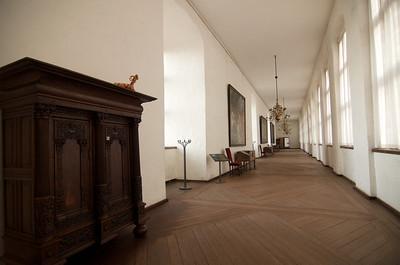 Kronborg Castle 24
