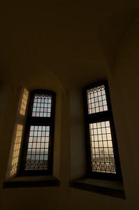 Kronborg Castle 33