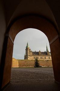 Kronborg Castle 3