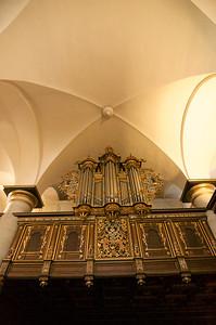 Kronborg Castle 44