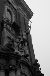 St. Michael's Church 4