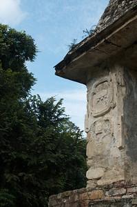 Palenque 61
