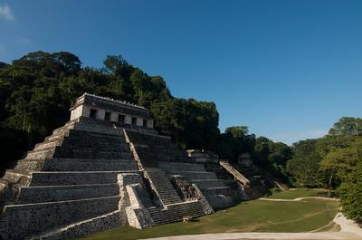 Palenque 14