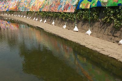 Nagaski Peace Park and Museum 57