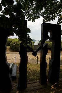 Nagaski Peace Park and Museum 15