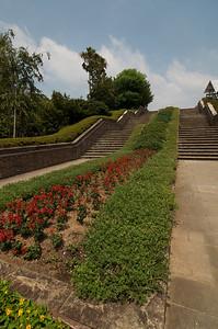 Nagaski Peace Park and Museum 35