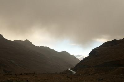 Huaraz - Chavin 271
