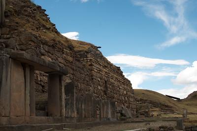 Huaraz - Chavin 192