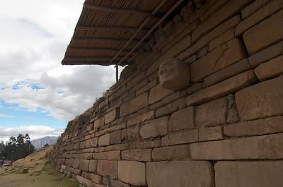 Huaraz - Chavin 268