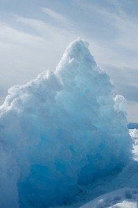 Lake Baikal 27