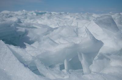 Lake Baikal 2