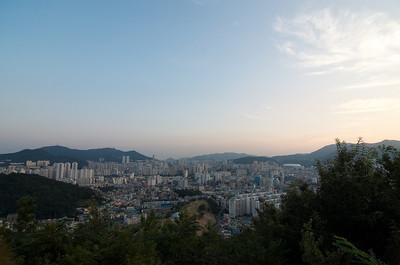 Busan - Dongnae 47