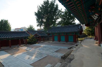 Busan - Dongnae 21