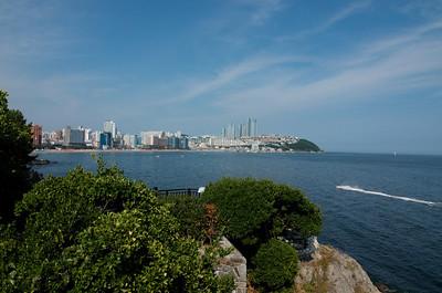 Busan - Haeundae 68