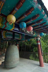 Busan - Dongnae 24