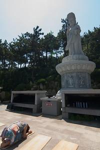 Busan - Haeundae 20
