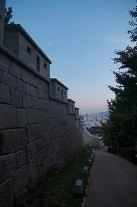 Busan - Dongnae 62