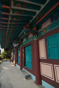 Busan - Dongnae 17
