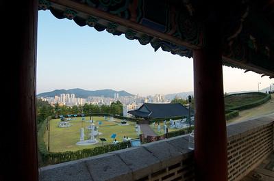 Busan - Dongnae 36