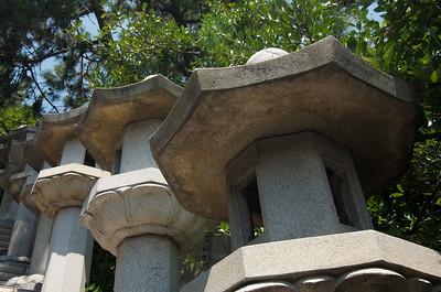 Busan - Haeundae 35