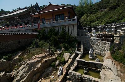 Busan - Haeundae 10
