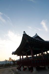 Busan - Dongnae 45