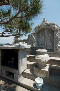 Busan - Haeundae 34