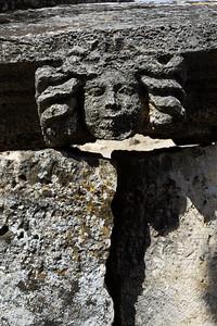 Denizli - Hierapolis 28