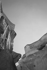 Cappadocia - Zelve and Pasabag Walks 64
