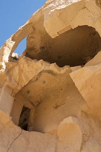 Cappadocia - Zelve and Pasabag Walks 21