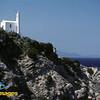Agios Nikolas <br /> St Nikolas Church<br /> Rafina, Greece