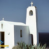 Agios Nikolas<br /> St Nikolas Church<br /> Rafina, Greece 1983