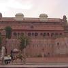 Padharo mhare desh, Rajasthan (Junagarh fort, Bikaner)