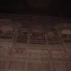 Armory room, Junagarh fort, Bikaner