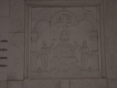 Rajasthan 2002