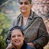 Lakshmi & Malu