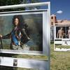 Prado on the Park