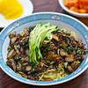 Haewonbin, Gunsan