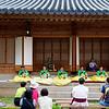 Korean Music Performance, Yangijae Hall