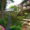 Old Hirotsu House, Gunsan