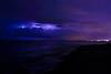 20130901_LS_WindPt_056