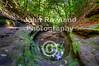 20130817_TRV_StarvedRock_001-Edit