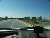 "Taken at Latitude/Longitude:24.615087/74.041232. 4.37 km North-West Kheroda Rajasthan India <a href=""http://www.geonames.org/maps/google_24.615087_74.041232.html""> (Map link)</a>"