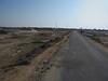 "Taken at Latitude/Longitude:23.362330/71.630488. 2.42 km North-West Jh?njhuv?da Gujar?t India <a href=""http://www.geonames.org/maps/google_23.362330_71.630488.html""> (Map link)</a>"
